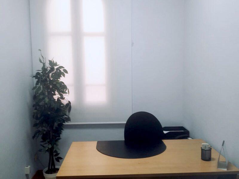 Despacho 10