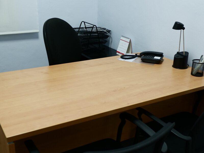 Despacho 7