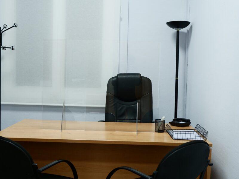 Despacho 6