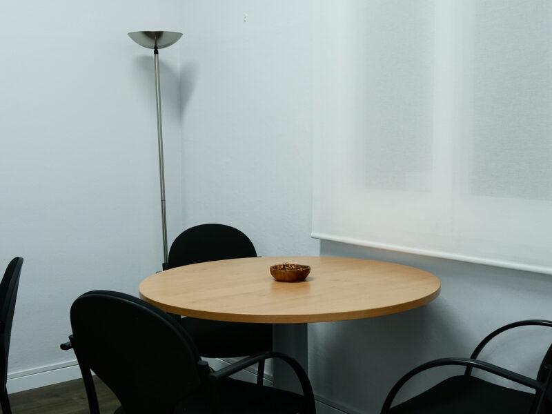 Despacho 5