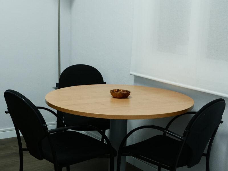 Despacho 3